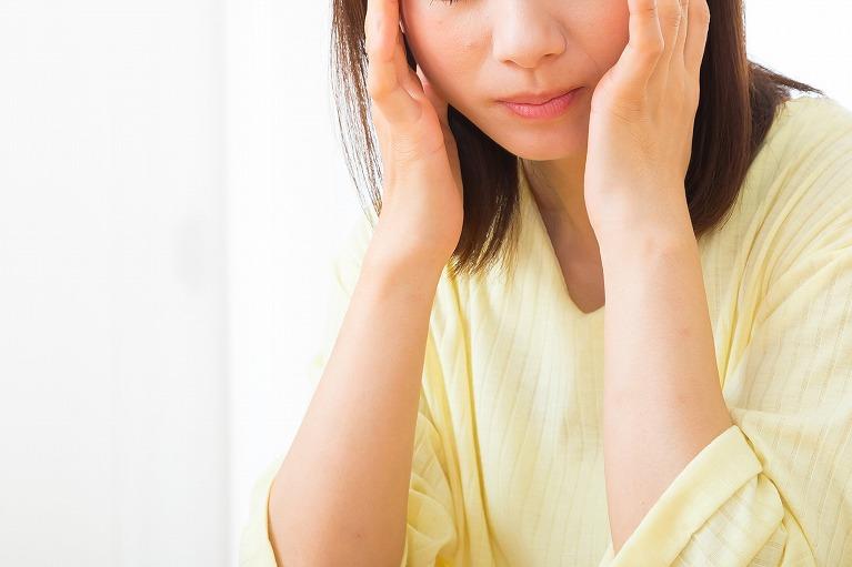 月経と片頭痛